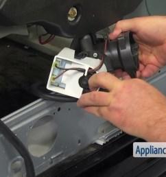 lg 3108er1001b pump case appliancepartspros com [ 1280 x 720 Pixel ]