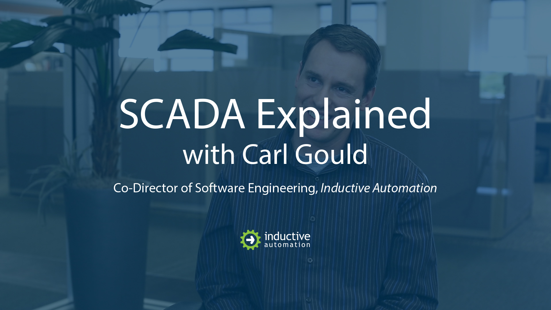 hight resolution of scada explained