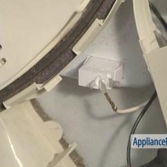 Ge Dryer Door Switch Wiring Diagram Bmw E53 Speaker We4m415 Appliancepartspros Com