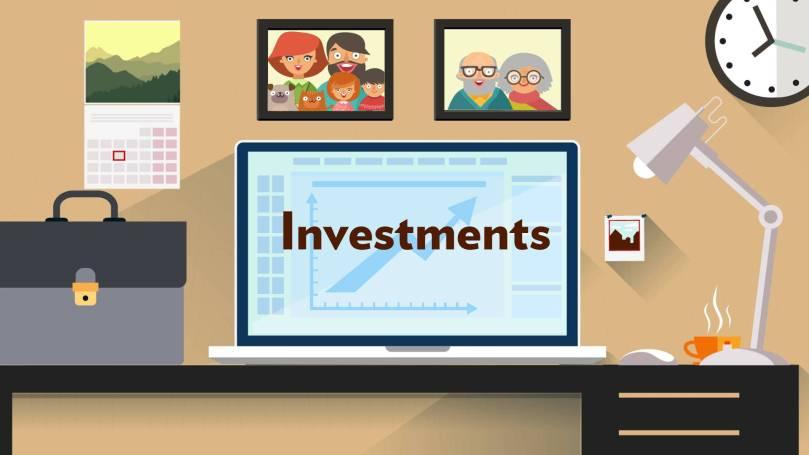 Wistia video thumbnail - Financing Senior Living: Make the Move More Affordable