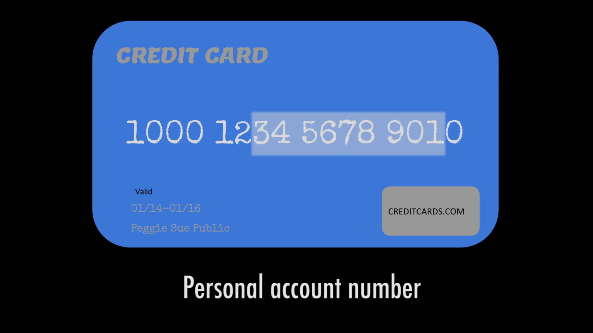 Elegant Stock Of Chase Business Credit Cards Business Cards