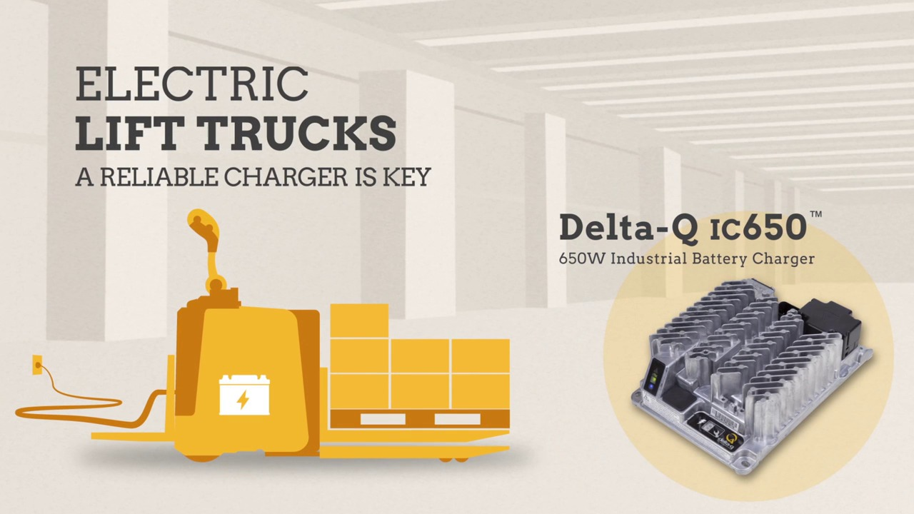 delta q charger wiring diagram ezgo electric golf cart wiring on ezgo  [ 1280 x 720 Pixel ]