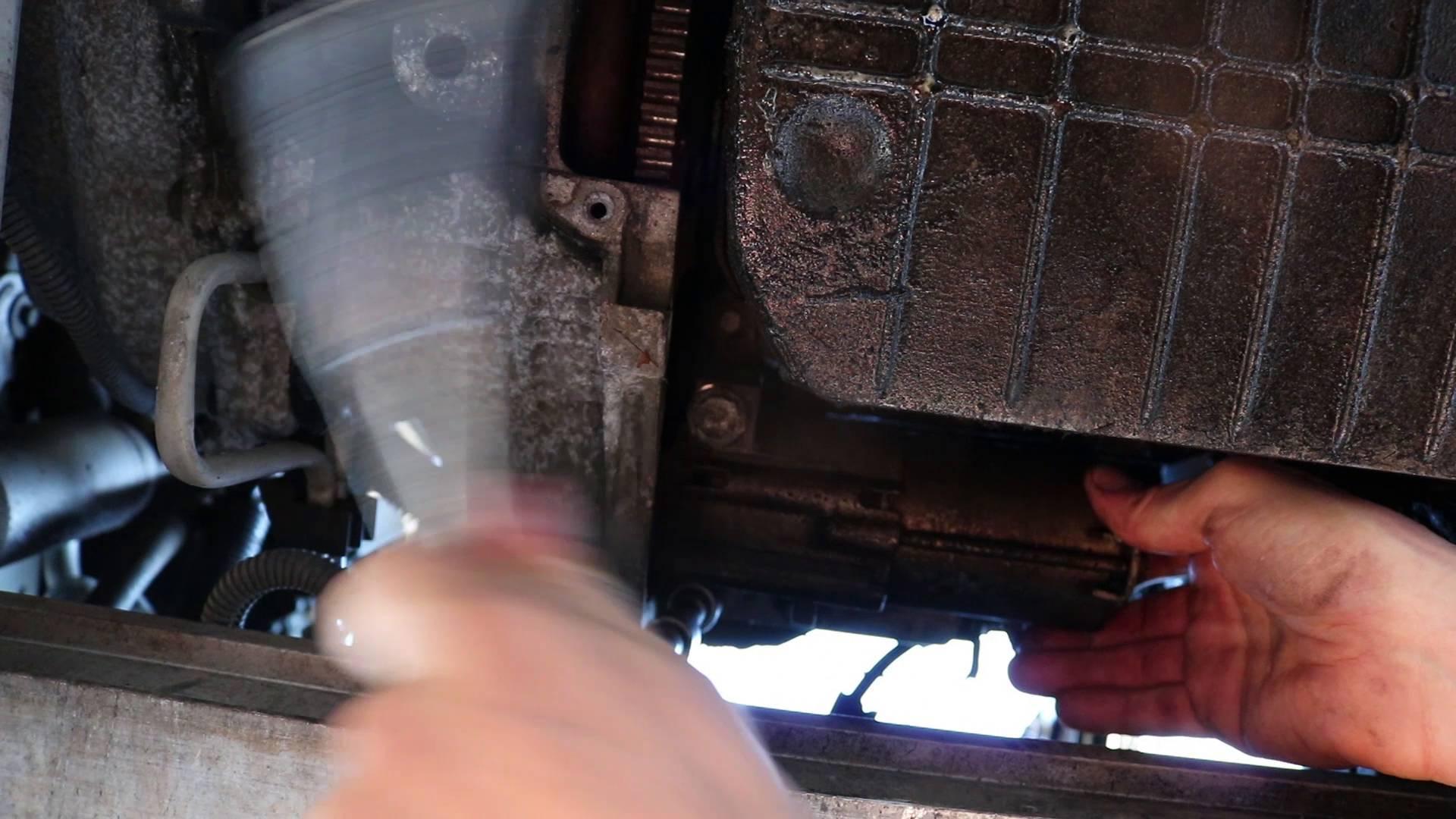 medium resolution of 2001 mustang 3 8 wiring harnes