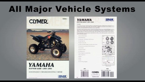 small resolution of clymer honda mt 250 wiring diagram