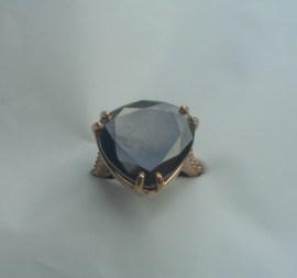 Raven Diamond