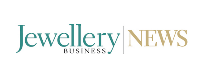 Jewellery Business News