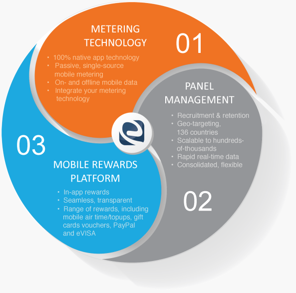 Embee_Services_Infographic