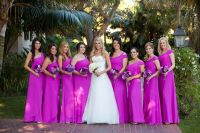 2014 Pantone Color of the Year | Embellished Events {Blog}