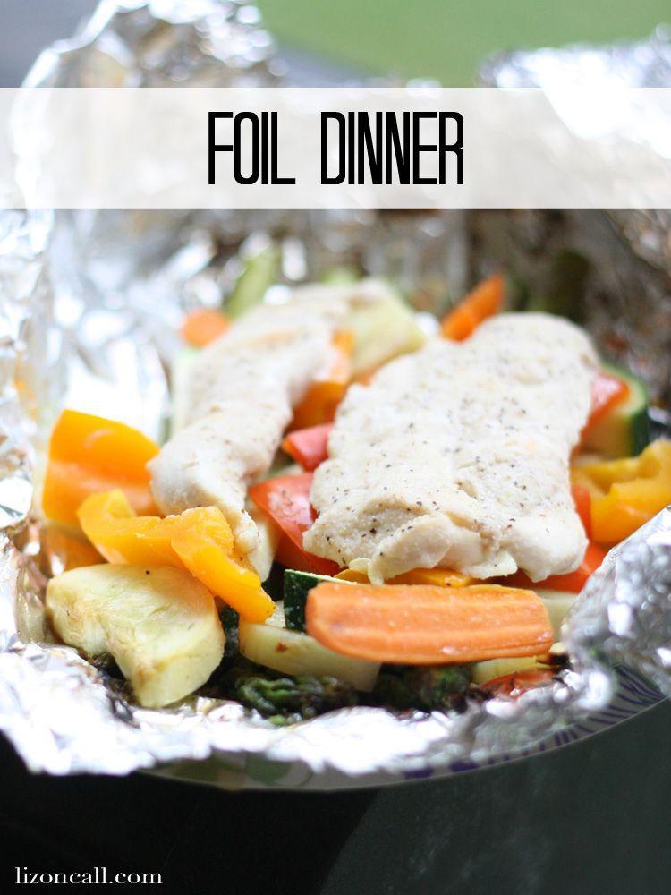 foil-dinner-1