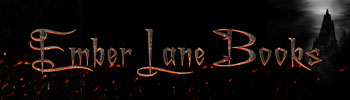 Ember Lane Books Header Logo Image