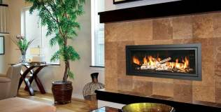 gas fireplaces stoves fire