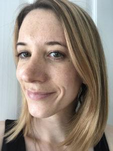 www.thefertilitypodcast.com