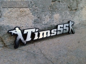 tims5501