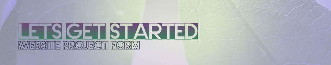 wordpress_site_branding_new_jersey_design_logo_new_york_green_2015_purple_leaf