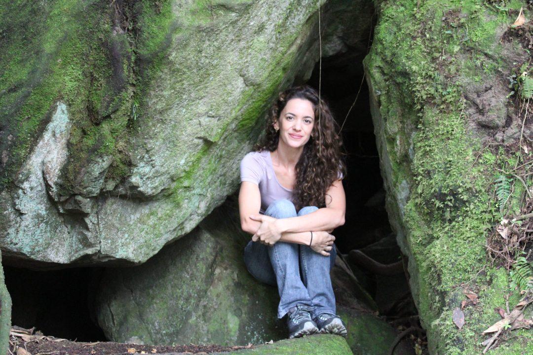 Emily Bromberg