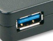 USB 3