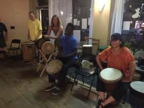 drummerlove