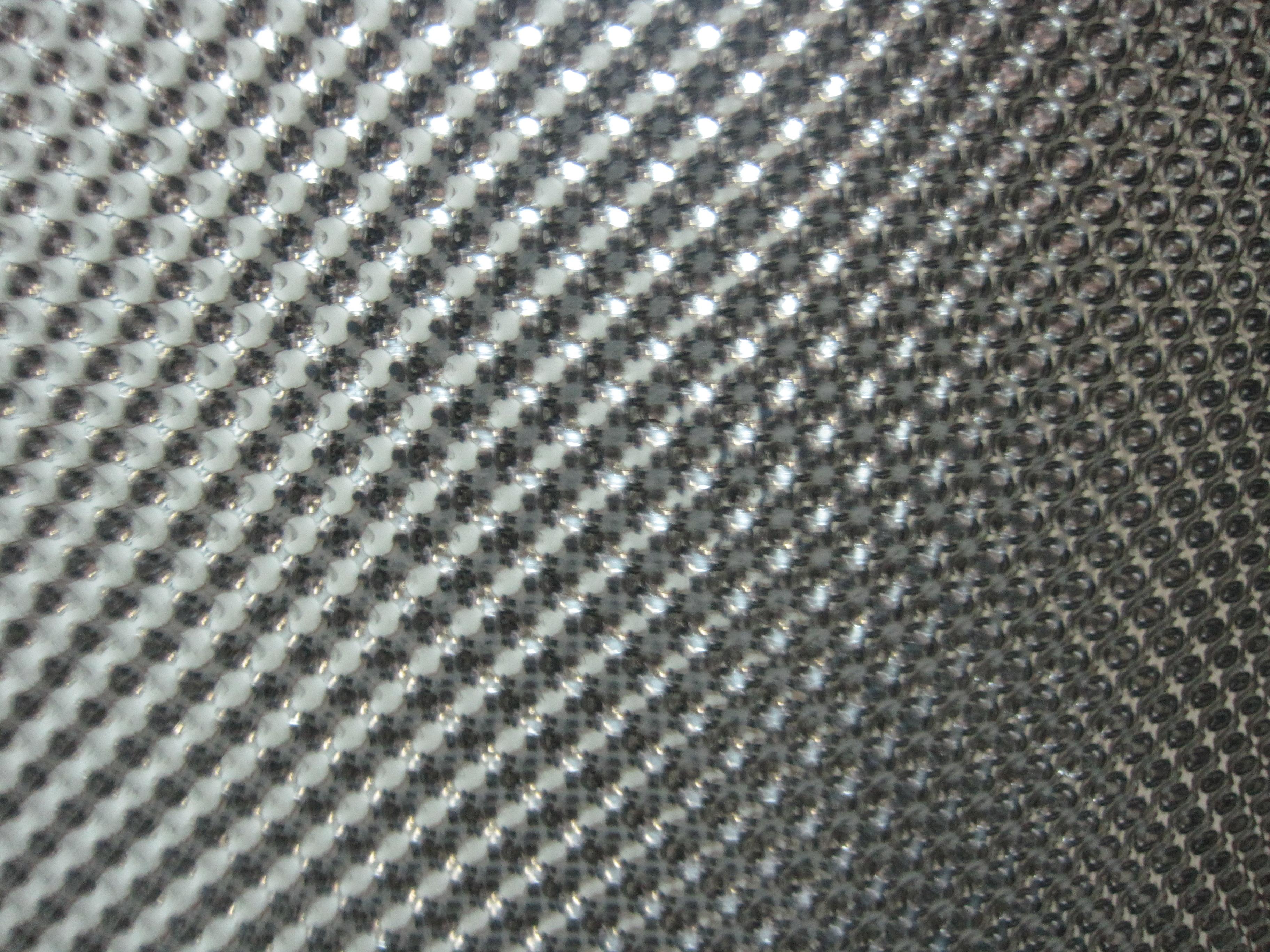 aluminium embossed sheet Packing 2.jpg