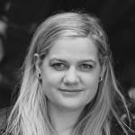 Chelsea Mueller Headshot