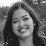 Julie C Dao Headshot