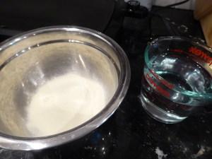 powdered buttermilk