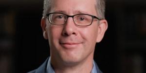 Dirk Van Velzen