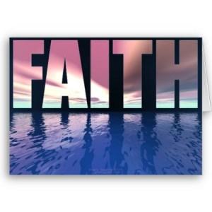 faith_card