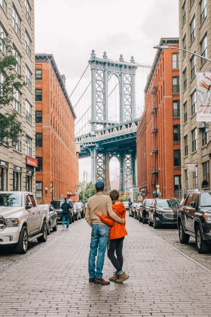 20 HONEST Pros & Cons of Living in New York City