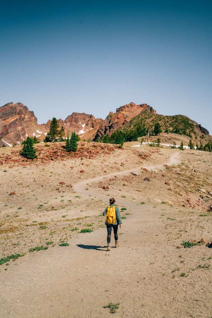 16 HONEST Pros & Cons of Living in Bend, Oregon