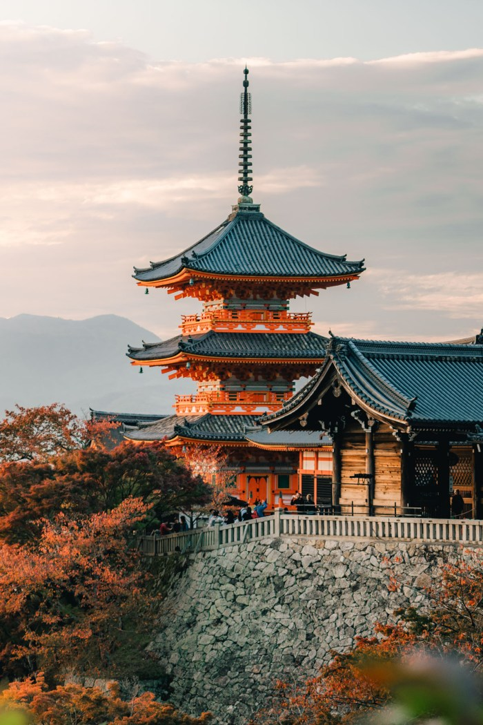 Visiting Japan? 20+ HELPFUL Tips For First Time Visitors