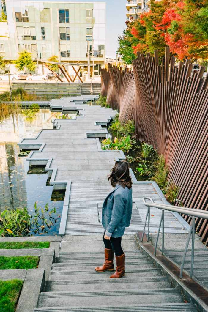 12 Stunning Parks in Portland, Oregon (Local's Guide)