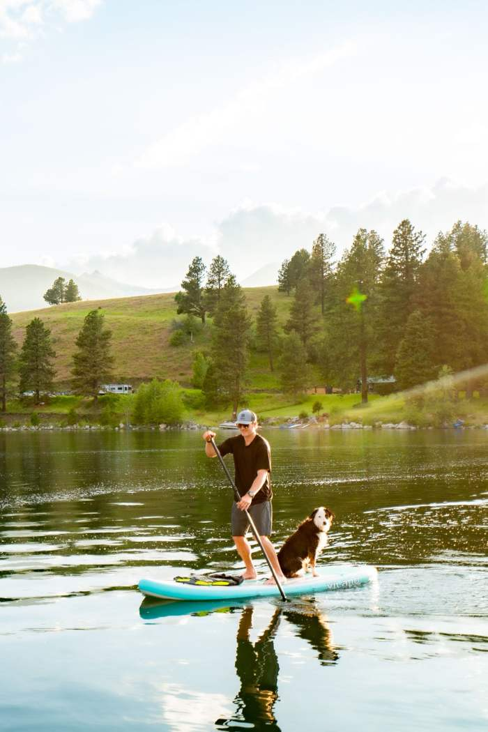 The BREATHTAKING 7 Wonders of Oregon (+5 More We Should Add ASAP)