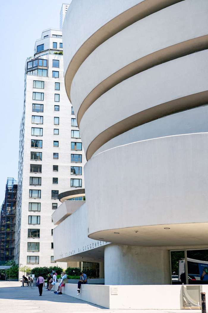 The 14 Most Exciting Museums in New York City (& What to See at Each)