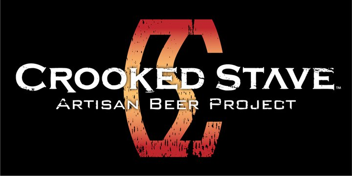 Brewery Spotlight Crooked Stave Artisan Beer Project