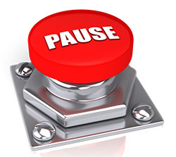 pause-button (1)