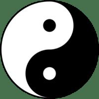 yin_yang-taichi-lao-tzu-tse-taoism-tao-responsibility