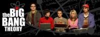 Big Bang Theory (TV Show) Class of 2012