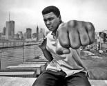 Muhammad Ali Class of 2016