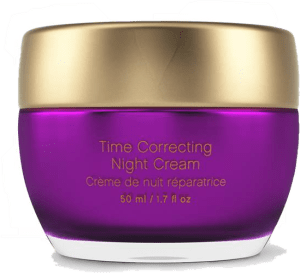 Younique Royalty Time Correcting Night Cream Skin Care Embracing Beauty Kim Willis