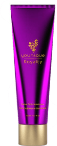 Younique Royalty Divine Daily Moisturizer Embracing beauty Skin Care Kim Willis