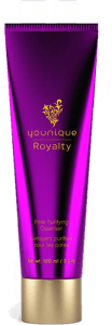 Younique Royalty Pore Purifying Cleanser Skin Care Embracing Beauty Kim Willis