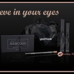 Younique's May Kudos – Believe in your eyes