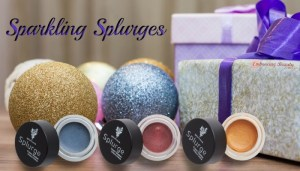 Sparkling Splurges Younique December Kudos 2017 Embracing Beauty with Kim Willis