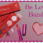 Be Loved Bundle Younique Embracing Beauty with Kim Willis