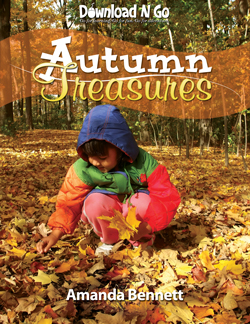 Autumn Treasures https://www.e-junkie.com/ecom/gb.php?ii=862523&c=ib&aff=156235&cl=149184