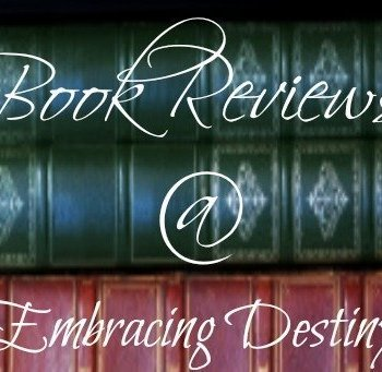 """""""I, Saul"""" by Jerry B. Jenkins ~ book review"""