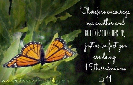 Image result for scripture encouragement