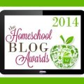 #hsba2014 Nominations are open! #hsbloggers