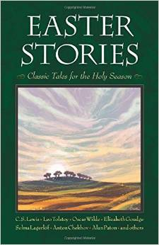 Easter Stories Giveaway, ends 4-3