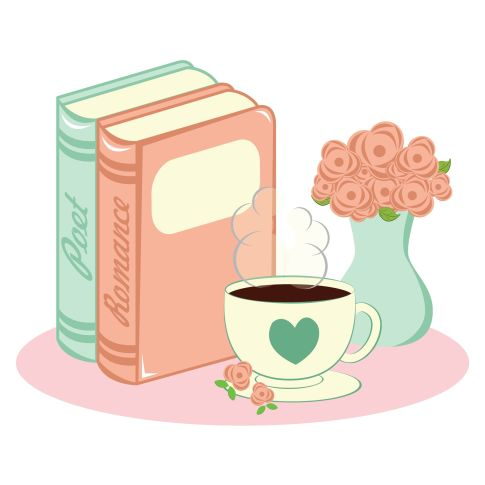 A compilation of resources for book lovers at embracingdestinyblog.com